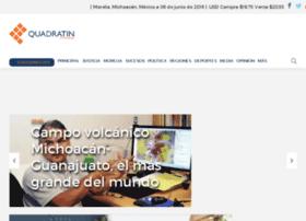 quadratinmedia.com.mx