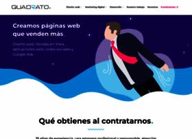 quadrato.mx