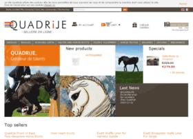 quadrije.com