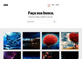 quadrinhosdobem.blogspot.com.br