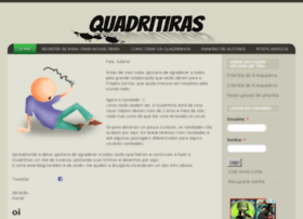 quadritiras.com.br