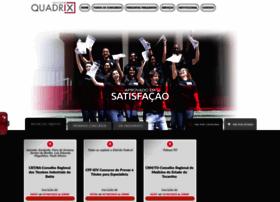 quadrix.org.br