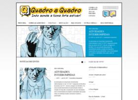 quadro-a-quadro.blog.br
