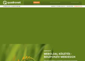 quadrocom.net