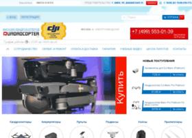 quadrocopter.ru