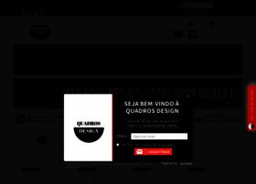 quadrosdesign.com.br