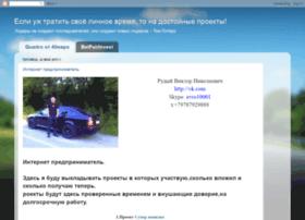 quadrosuccess.blogspot.com