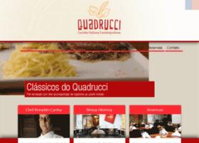 quadrucci.com.br