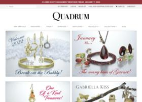 quadrumgallery.com