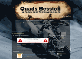 quads-session.xooit.fr