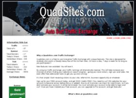 quadsites.com