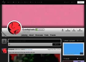 quadspixels.hyunsdojo.com
