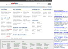 quadspot.com