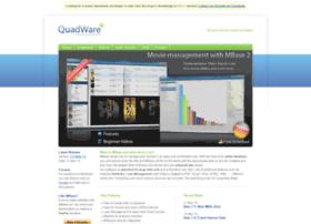 quadware.com