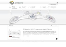 quaero.org