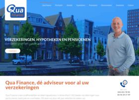 quafinance.nl