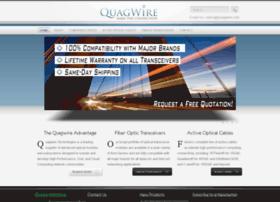 quagwire.com