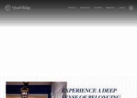quailridgecc.com