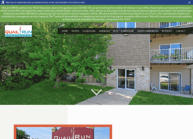 quailrun.propertyware.com
