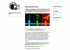 quailschoolpress.com