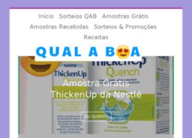 qualaboa.net