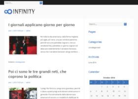qualeteatro.com