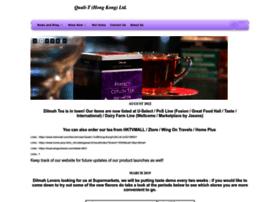 quali-t.com.hk