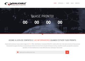 qualicable.com.br