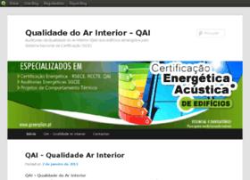 qualidadearinterior.blog.pt