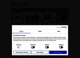 qualifax.ie