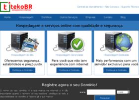 qualificato.com.br