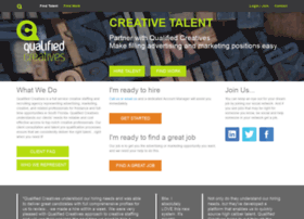qualifiedcreatives.com