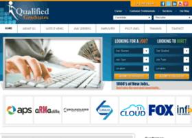 qualifiedgraduates.com