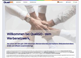 qualigo.com