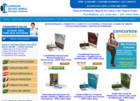 qualimeccursos.com.br