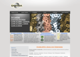 qualinox.com.br