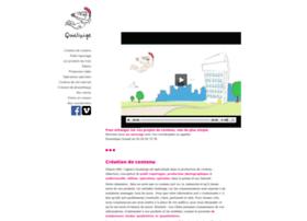 qualipige.com