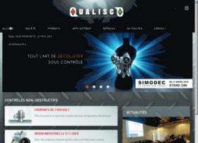 qualisco.fr