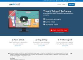 qualispec.com
