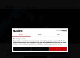 qualisys.com