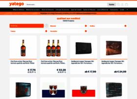 qualitaet-aus-suedtirol.yatego.com