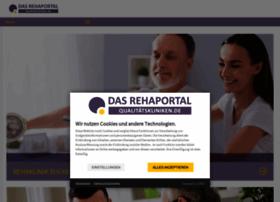 qualitaetskliniken.de