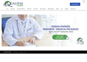 qualitas.com.my
