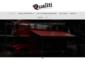qualiticonversions.com