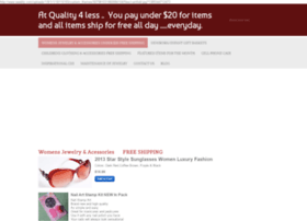 quality-4less.weebly.com
