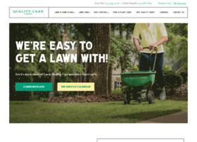 quality-care.com