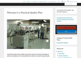 quality-control-plan.com