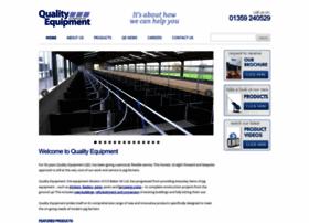 quality-equipment.co.uk