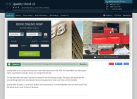 quality-hotel-33-oslo.h-rez.com