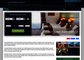 quality-hotel-leeds.h-rez.com